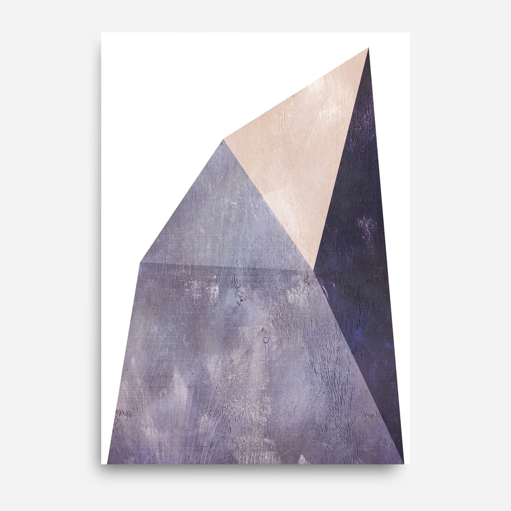 Geometric #1 - Decor Haus Store Wall Art and Limited Edition Prints