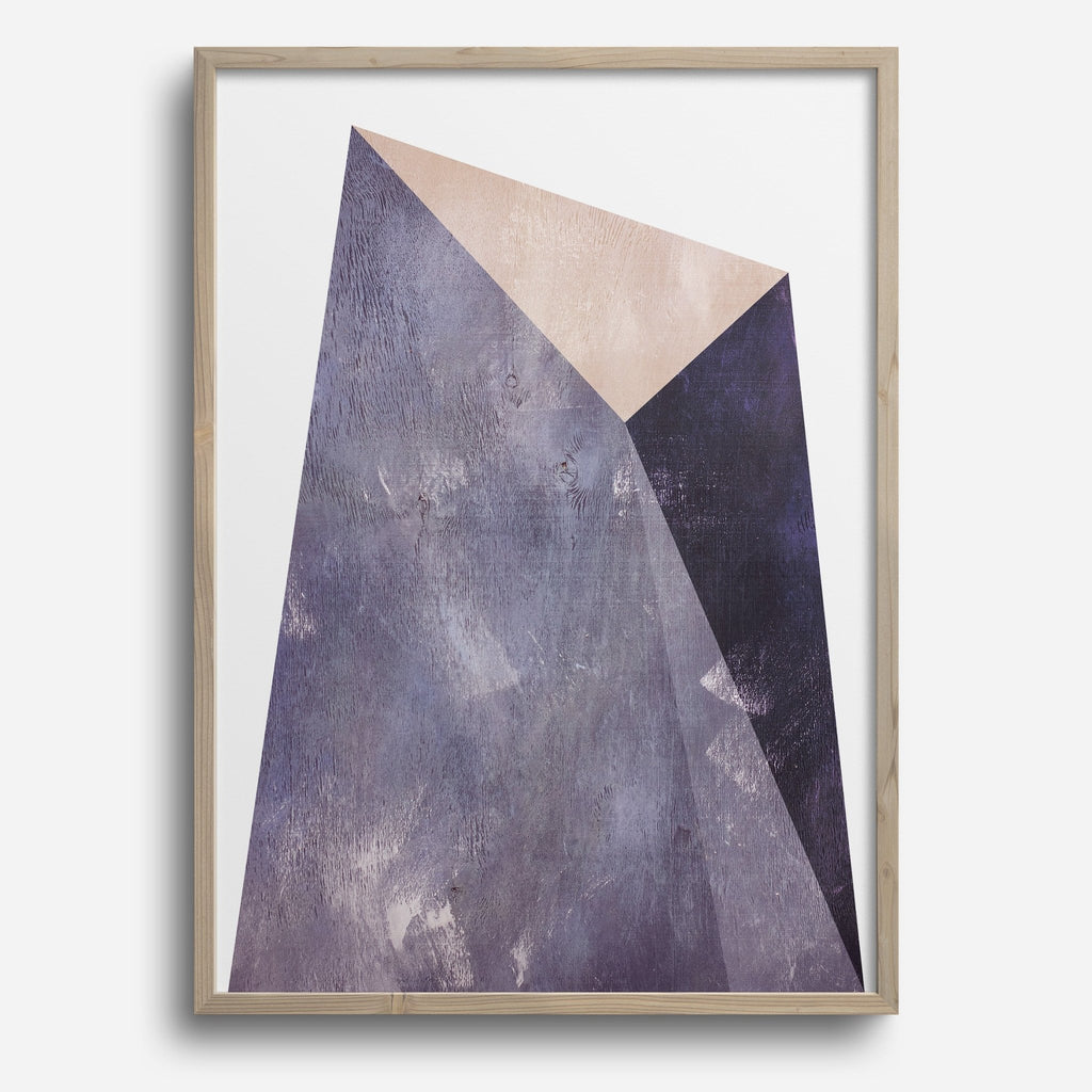 Geometric #2 - Decor Haus Store Wall Art and Limited Edition Prints