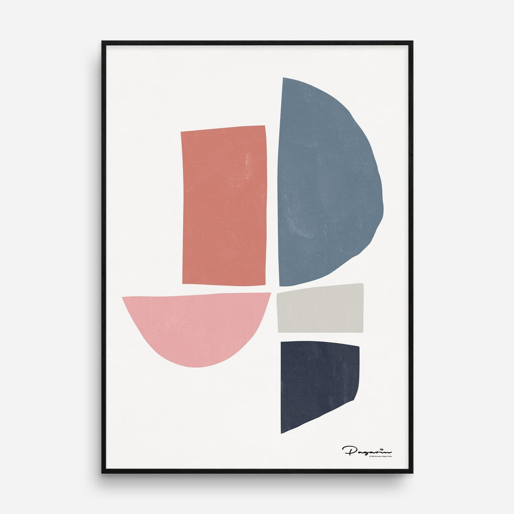Pagarin #2 - Decor Haus Store Wall Art and Limited Edition Prints