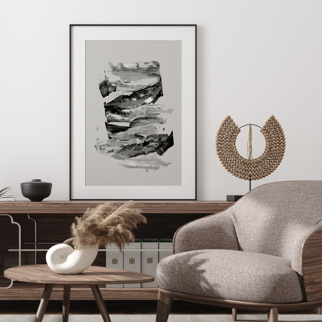 Peindre #1 - Decor Haus Store Wall Art and Limited Edition Prints