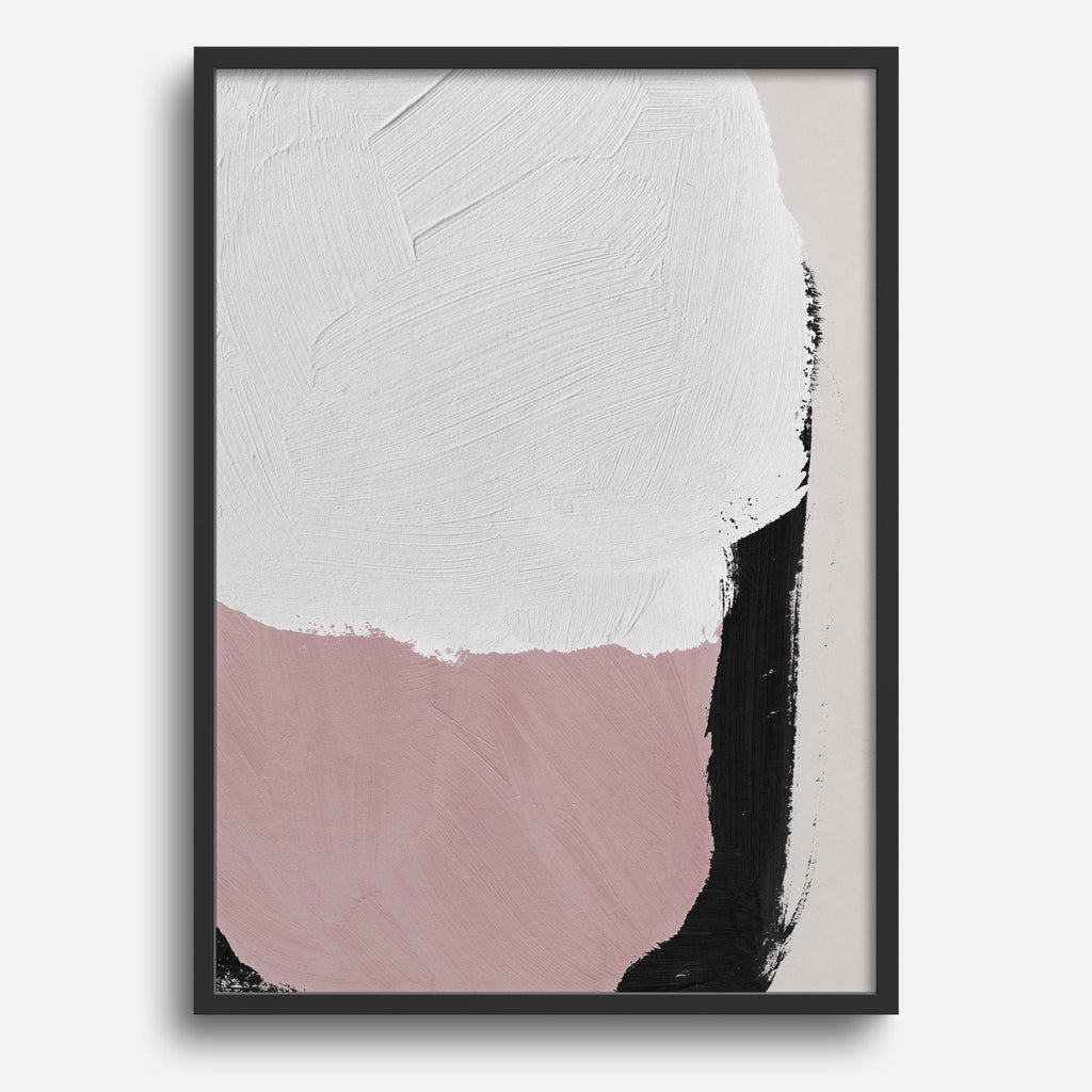 Peindre Block #1 - Decor Haus Store Wall Art and Limited Edition Prints