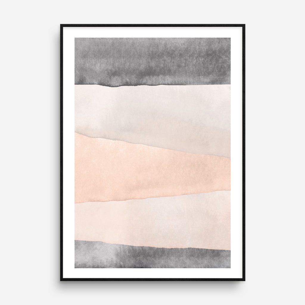 Riva Print #1 - Decor Haus Store Wall Art and Limited Edition Prints