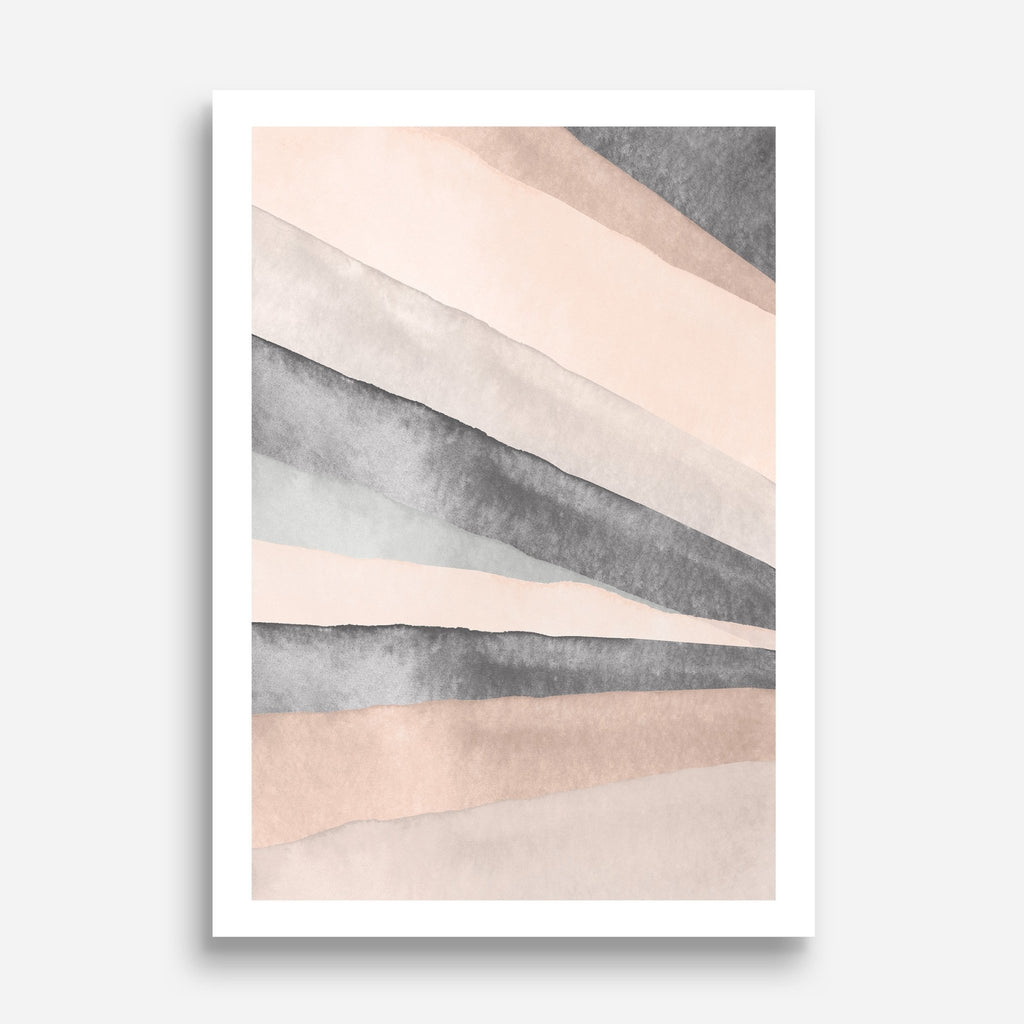 Riva Print #2 - Decor Haus Store Wall Art and Limited Edition Prints