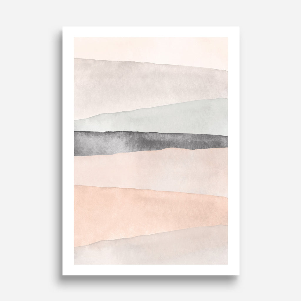 Riva Print #3 - Decor Haus Store Wall Art and Limited Edition Prints