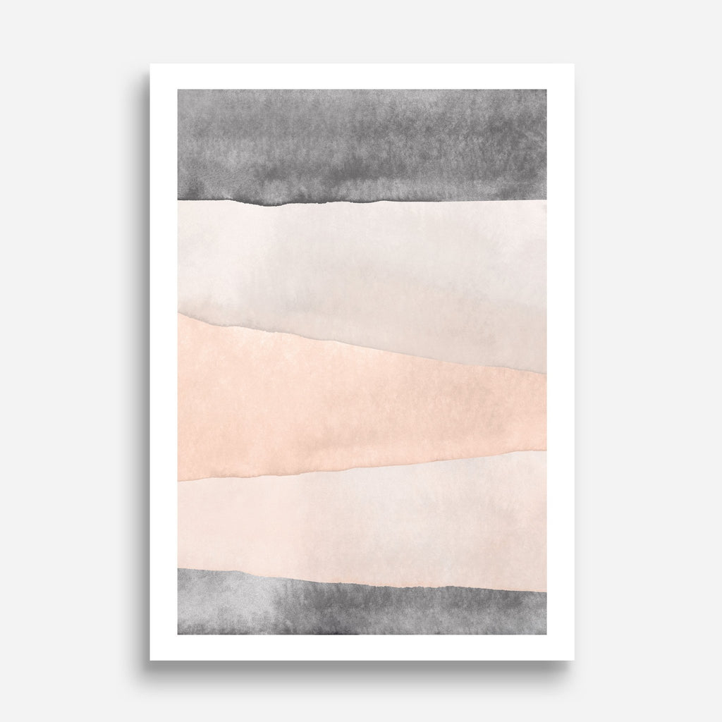 Riva Print #4 - Decor Haus Store Wall Art and Limited Edition Prints