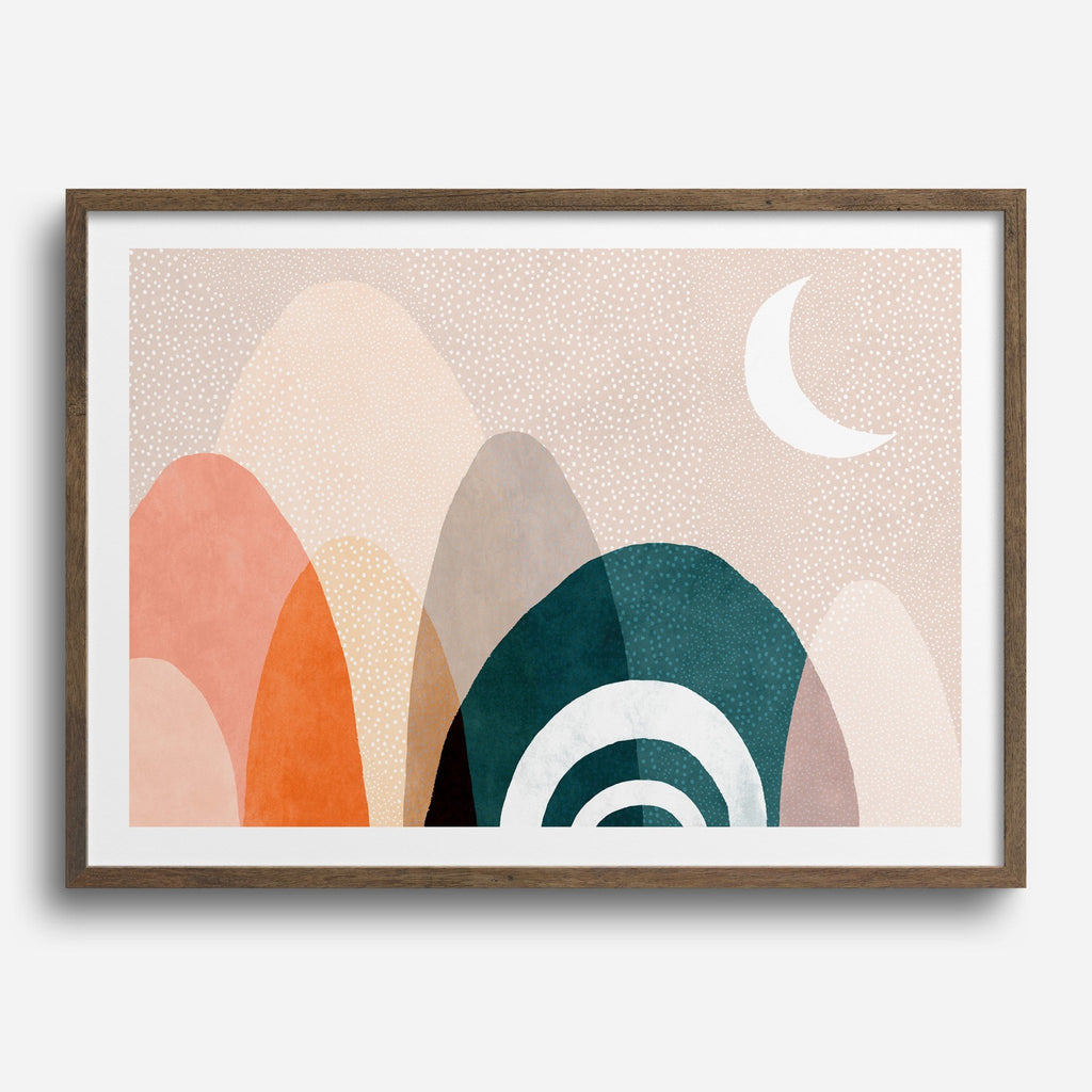 Sunrise Sunset #2 - Decor Haus Store Wall Art and Limited Edition Prints