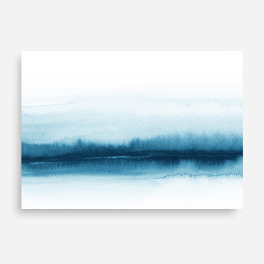 The Lakes #2 - Decor Haus Store Wall Art and Limited Edition Prints