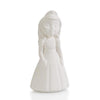 Big Eye Princess Collectible