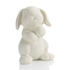 Bunny Collectible