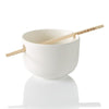 Chopsticks Bowl