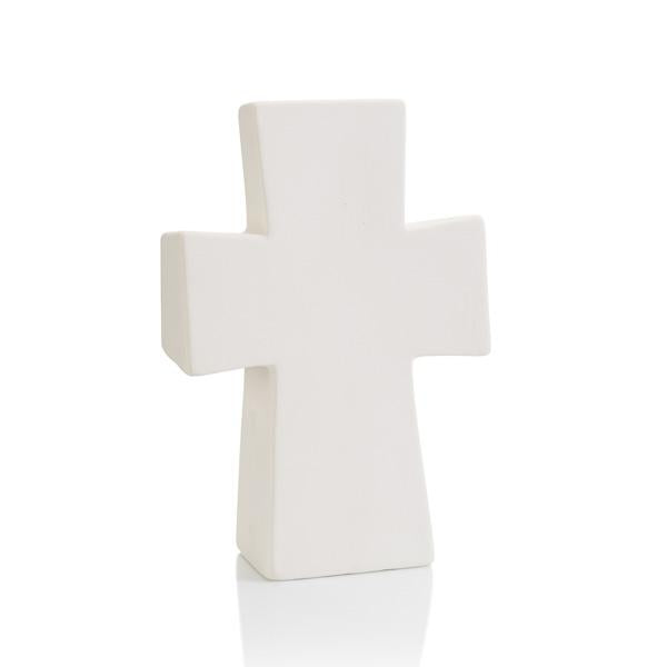 Cross Collectible