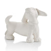 Dachshund Collectible