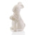 Decor Bunny Collectible