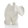 Elephant Collectible