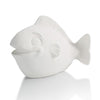Fish Collectible