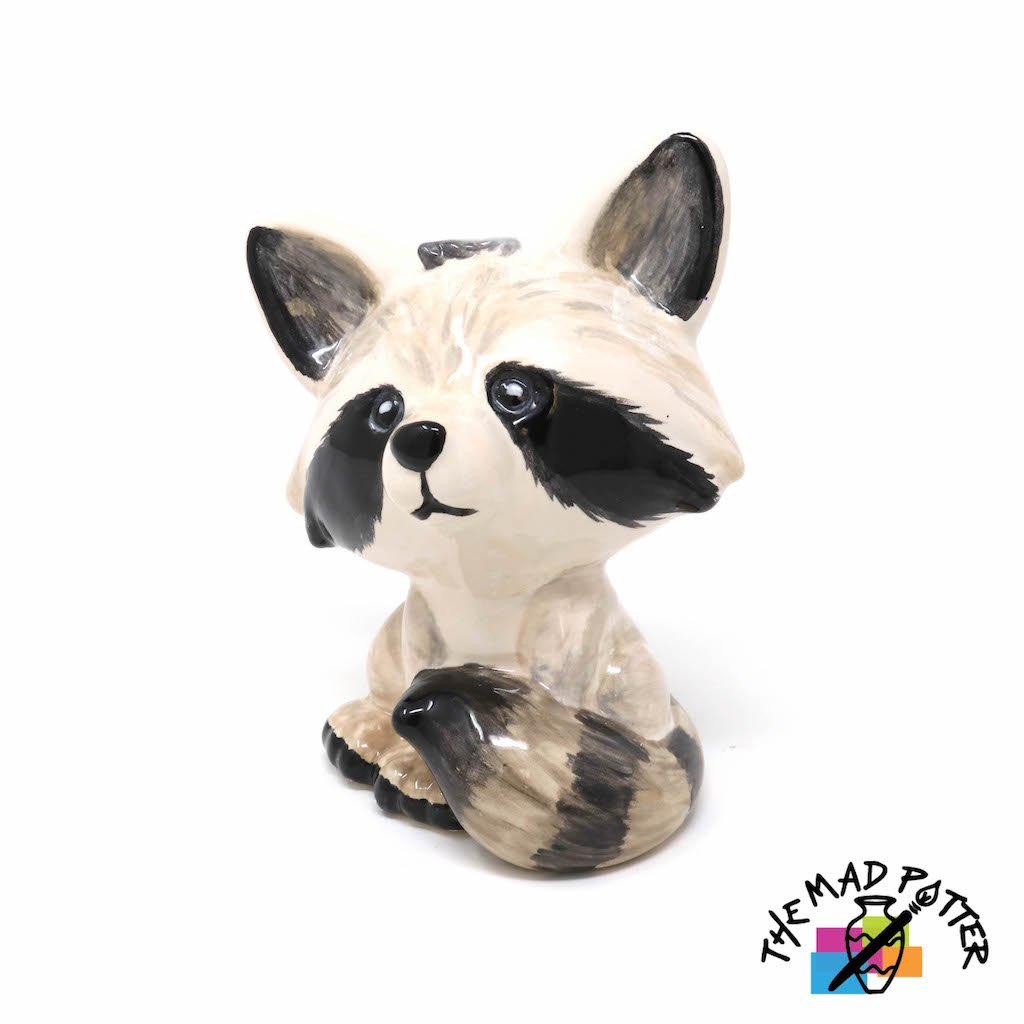 Fox Collectible