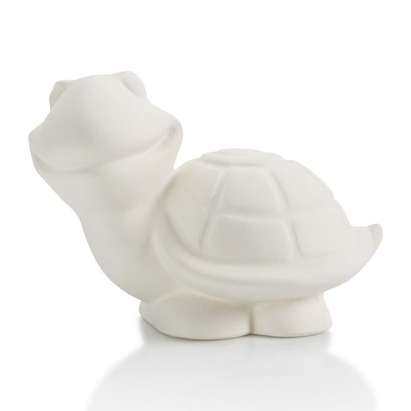 Garden Turtle Collectible