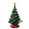 Wednesday, October 21 @ Bellaire - Holiday Tree Workshop