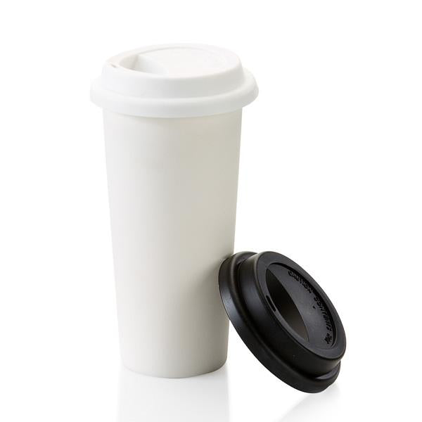 Large Coffee To Go Cup