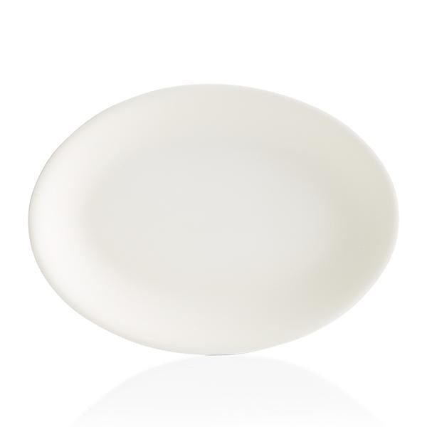 Medium Oval Coupe Platter