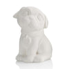 Pug Collectible