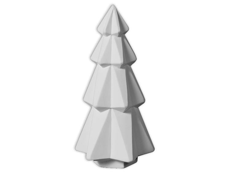 Small Faceted Tree