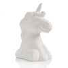Unicorn Collectible