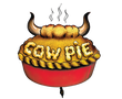 Cow Pie Ltd
