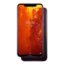 Load image into Gallery viewer, Nokia 8.1 Bahria Stores by Nokia in Smartphones