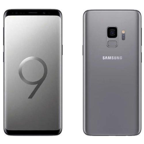 Samsung Galaxy S9 (64GB,4GB) Bahria Stores by Samsung in Smartphones