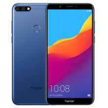 Load image into Gallery viewer, Huawei Honor 7C  -3GB RAM -32GB ROM Bahria Stores by HONOR in Smartphones