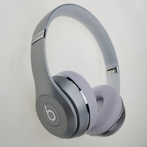 Beats Solo Original Over-Ear Headset Hands-free Wireless Bluetooth Headphone Music Fast Charge Anti Noise 006