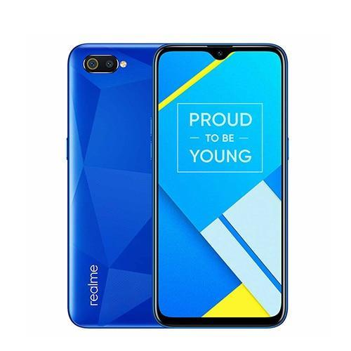 Realme C2 3GB RAM 32GB ROM Bahria Stores by Realme in Smartphones