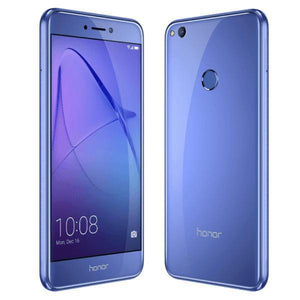 Huawei honor 8 Lite (3GB, 16GB) Bahria Stores by Huawei in Smartphones