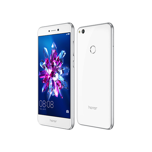 Huawei Honor 8 Lite Dual sim Mobile Phone 5.2 Inches Bahria Stores by Huawei in Smartphones