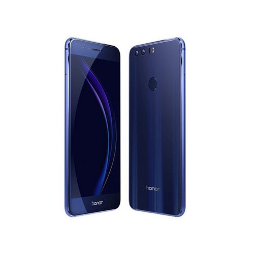 Huawei Honor 8 Dual sim Mobile Phone 5.5 Inches Bahria Stores by Huawei in Smartphones