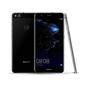 Huawei P10 Lite Dual sim Mobile Phone 5.2 Inches Bahria Stores by Huawei in Smartphones
