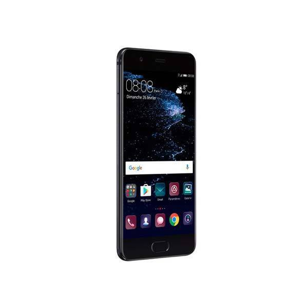 Huawei P10 Dual sim Mobile Phone Bahria Stores by Huawei in Mobiles