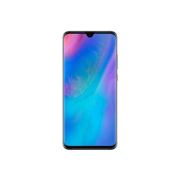 Huawei P30 Bahria Stores by Huawei in Smartphones