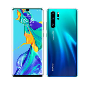 Huawei P30 Pro Bahria Stores by Huawei in Smartphones