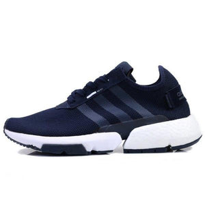 ADIDAS P.O.D S3.1 Blue Sneakers Bahria Stores by AnzorStore in Casual Shoes