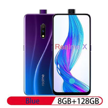 Load image into Gallery viewer, Realme X 6.53 Inch FHD+ AMOLED Bahria Stores by Realme in Smartphones