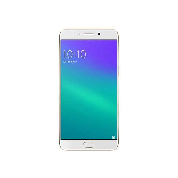 OPPO F1 Plus Mobile Phone  Gold, Rose Gold Bahria Stores by Oppo in Smartphones