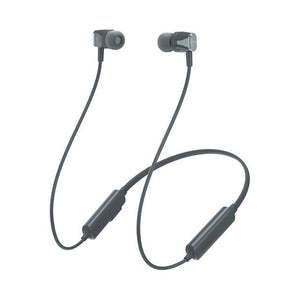 Original Meizu EP52 Lite Wireless Earphone Bluetooth Earphone Waterproof IPX5 Sport Bluetooth 4.2 Headset for 16th Mobile phones