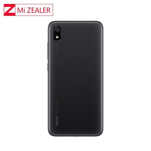 Original Redmi 7A 2GB 32GB Mobile Phone  Snapdargon 439 Octa core 5.45