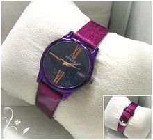 Load image into Gallery viewer, XENLEX Fashionable Women's Fancy Wrist Watch Bahria Stores by AnzorStore in Wrist Watch