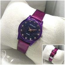 Load image into Gallery viewer, XENLEX Classic Women's Fancy Wrist Watch Bahria Stores by AnzorStore in Wrist Watch