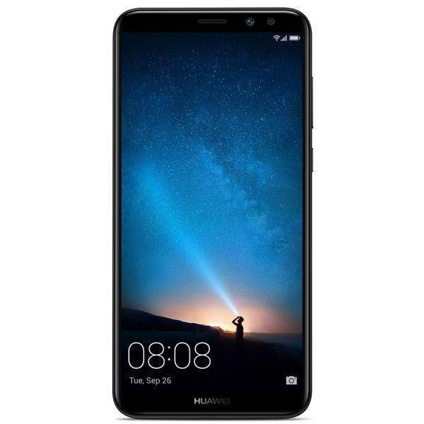 Huawei Mate 10 Lite Bahria Stores by Huawei in Smartphones