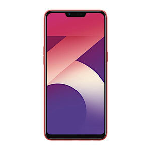Oppo A3s 3GB+ 32GB Bahria Stores by Oppo in Smartphones