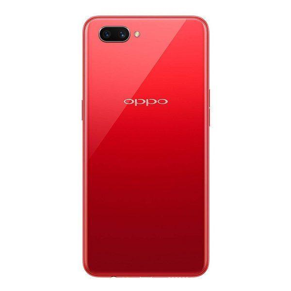 Oppo A3s 3GB+ 32GB